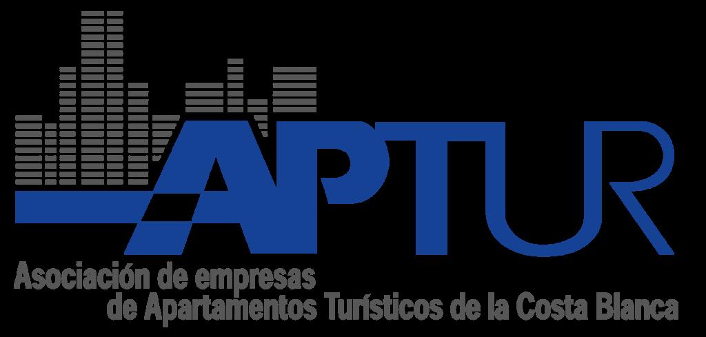 Costa CarpeDiem & Aptur