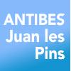 ANTIBES JUAN LES PINS
