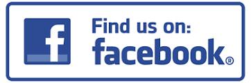 Facebook Lugano