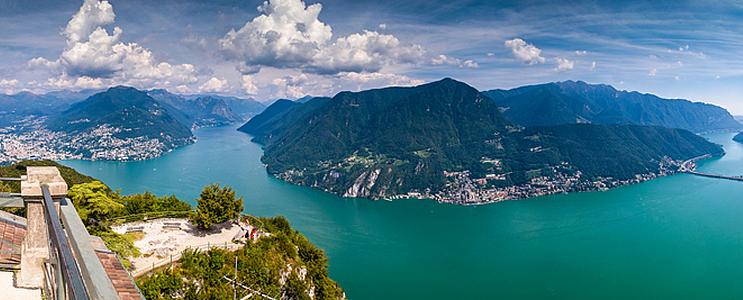Vacation Rentals And Holiday Apartments Lake Lugano Homes