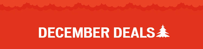 December-deals-large.jpg?mtime=20191209145947#asset:413567