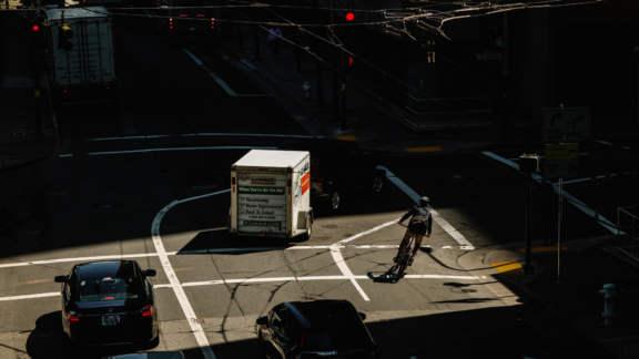 05 Act 5 Transport Hero 2880X1620