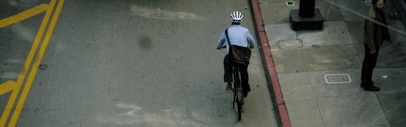 E Bike Banner Min