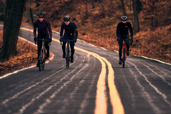The 3 Best Winter Cycling Kits Of 2019 Gear Patrol 06