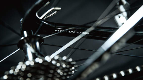 Innovation Factcarbon Header