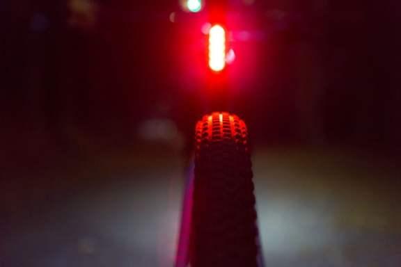 Lezyne Fietsverlichting Review 4 1200X800