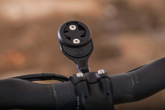 Specialized S Works Turbo Creo Sl Computer Mount