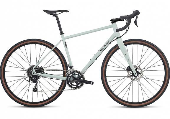 Specialized Sequoia Elite 274297 1