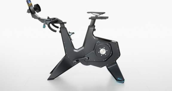 Tacx Neo Bike Smart Gallery Left 1