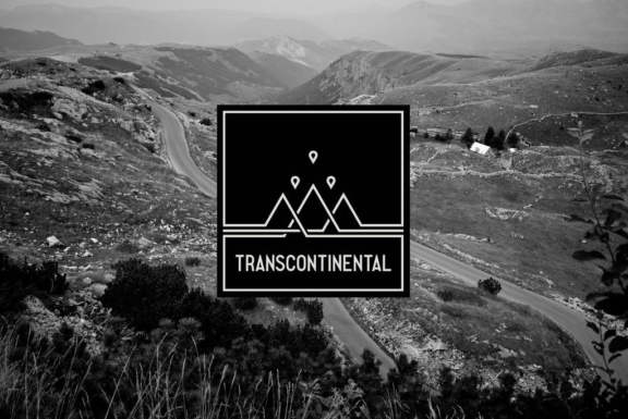 Transcontinental Race