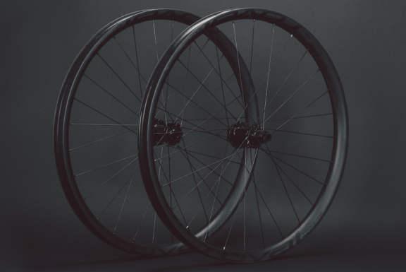 Wheelsmtb