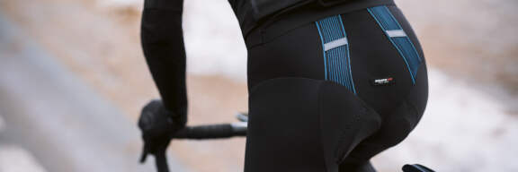 Equipe Rs Winter Bib Tights S9 Outdoor 1