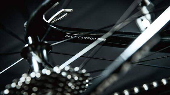 Innovation Factcarbon Header