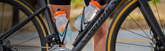 Plp Banner Bottle Cages