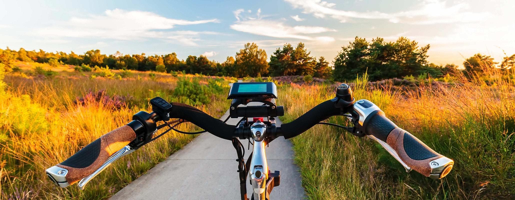 elektrische-fiets-ebike-stuur-4120x1600.jpg?mtime=20200201141522#asset:416495