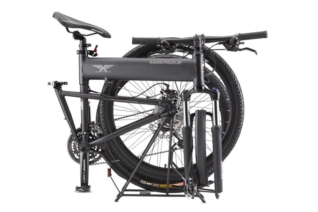 6366187757d Montague Bikes | Real Bikes That Fold
