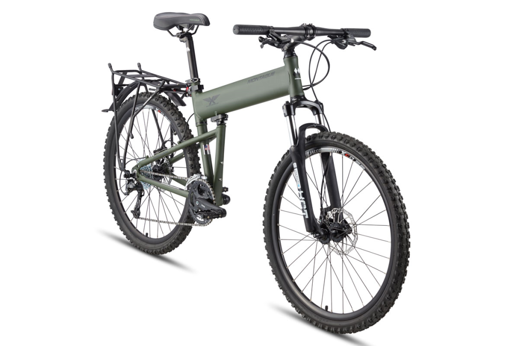 371174e76c3 Montague Bikes | Real Bikes That Fold