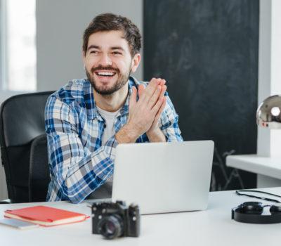 Shutterstock 419429596