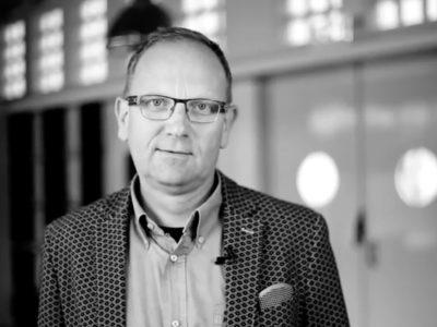 Testimonial Norbert Verheijen