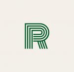 Heineken R