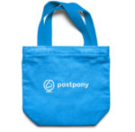 Postpony Bag