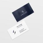Swytch Cards