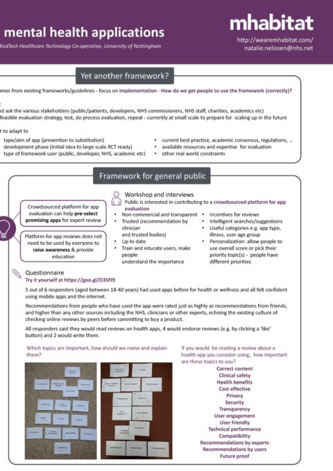 Cropped Poster Kings Fund17 Digital Eval Frameworkm H