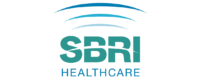 Sbri Healthcare Logo Crop
