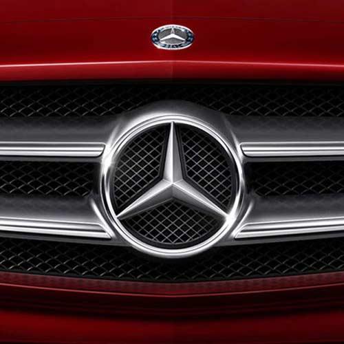 Mercedes benz meaux concessionnaire garage seine et for Garage auto meaux