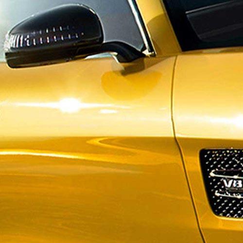Mercedes benz beauvais concessionnaire garage oise 60 for Garage bmw compiegne