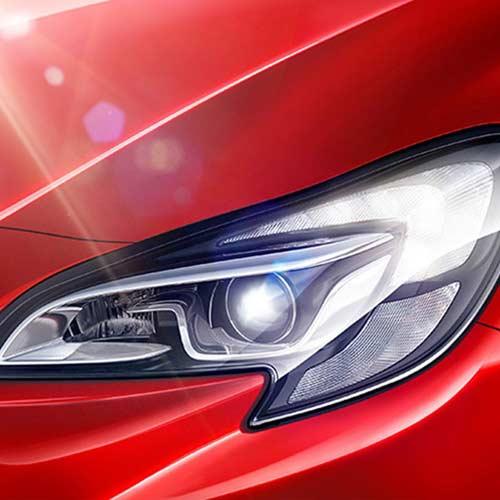 Opel annemasse concessionnaire garage haute savoie 74 for Garage negoce auto annemasse