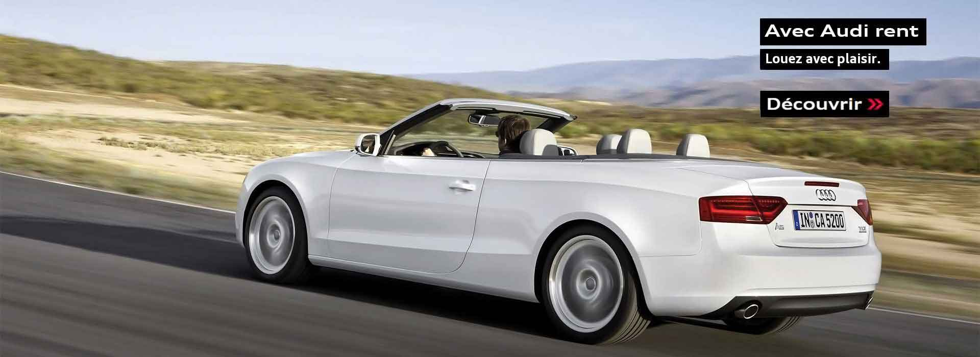 Audi Chartres Votre Concessionnaire Voitures Neuves Et