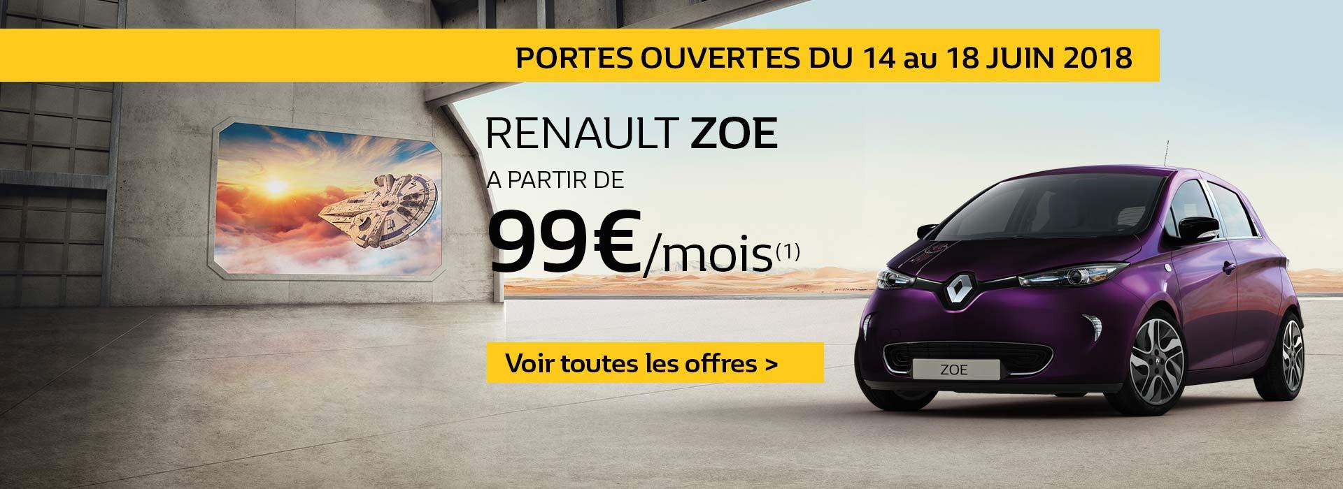 Brie comte robert votre concessionnaire voitures neuves for Garage renault brie comte robert voiture occasion