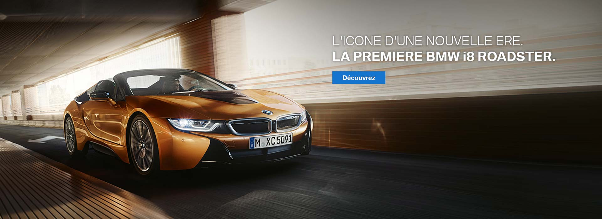 Bmw bayonne concessionnaire garage pyr n es for Garage concessionnaire bmw