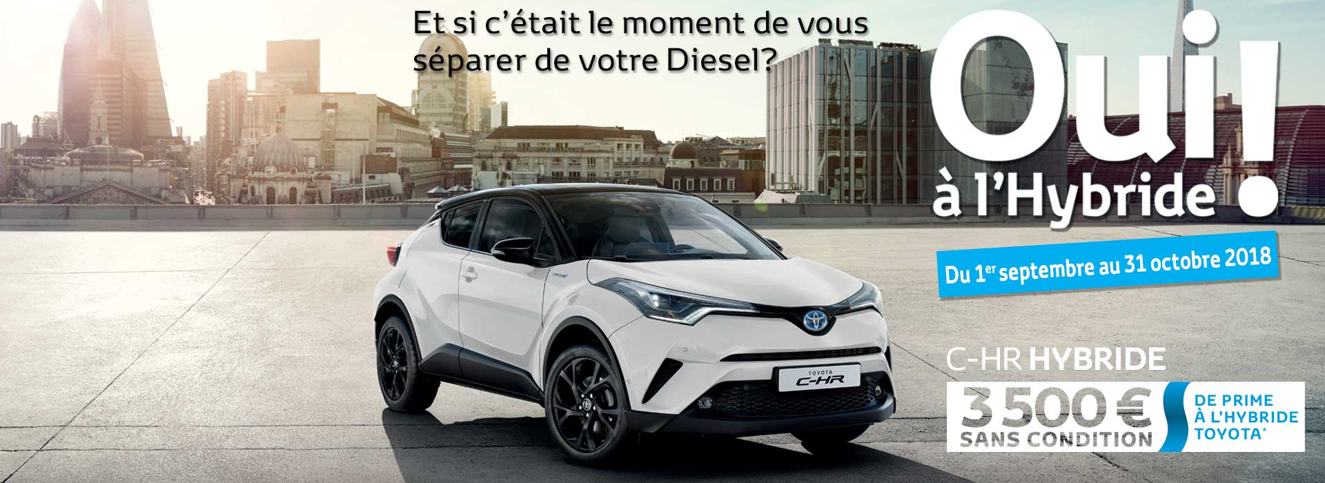 Corbeil essonnes votre concessionnaire voitures neuves for Garage renault feray corbeil essonnes