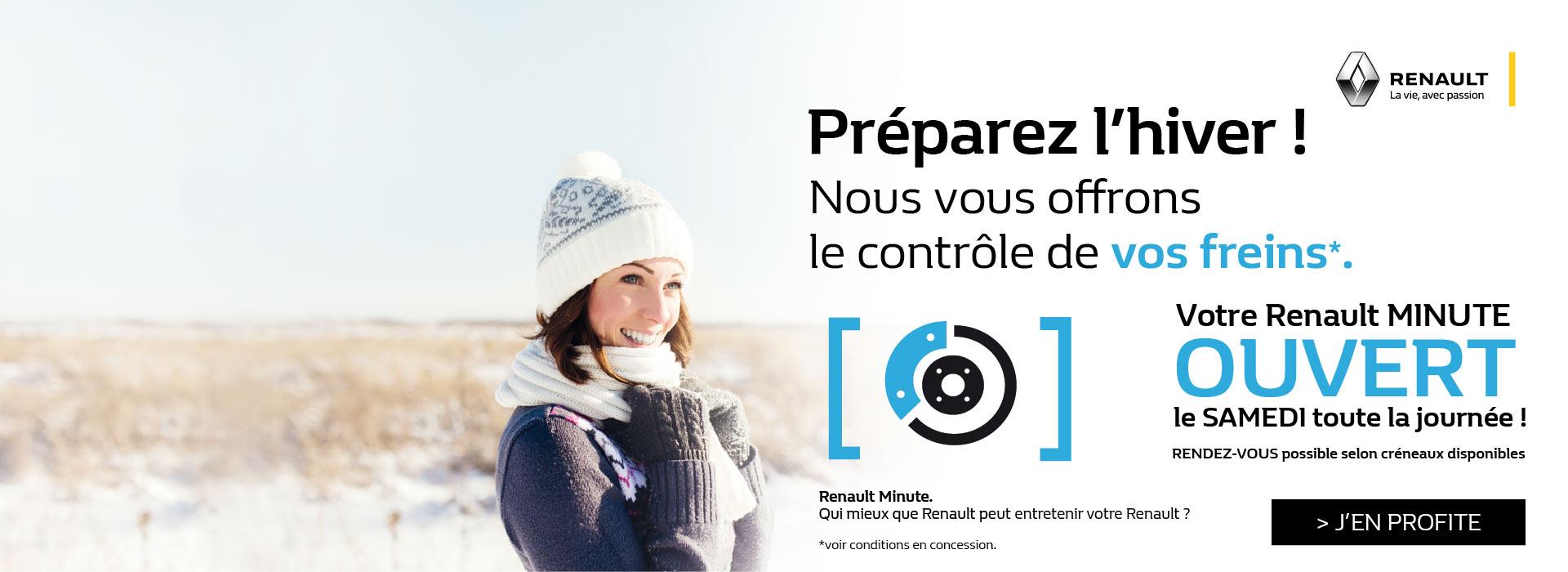 Renault meaux concessionnaire garage seine et marne 77 for Garage audi meaux