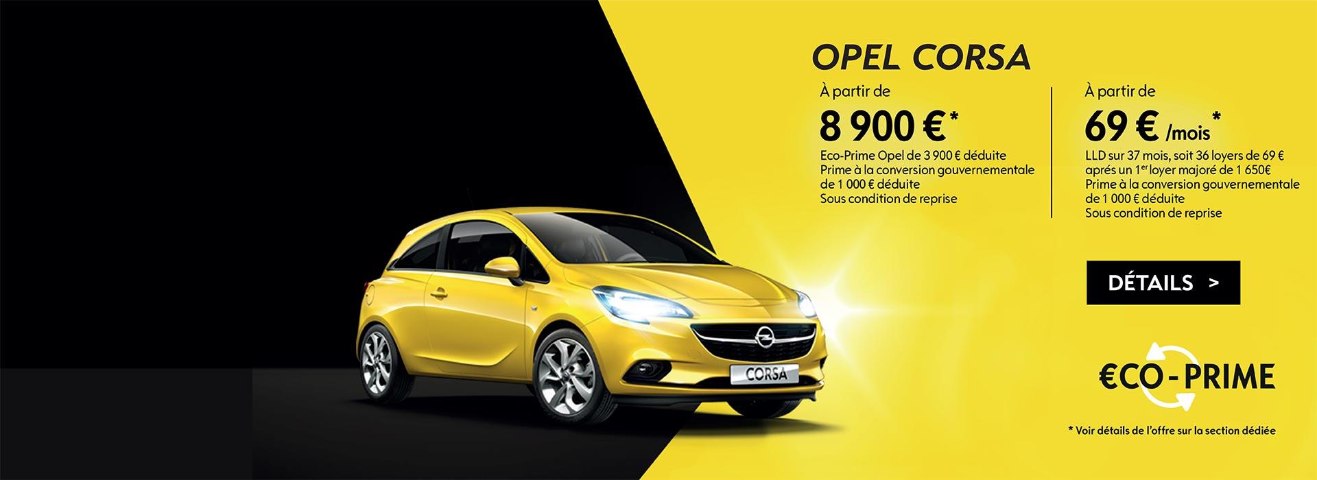 Opel belfort vente voiture neuve vehicule occasion for Garage belfort auto mantes la jolie
