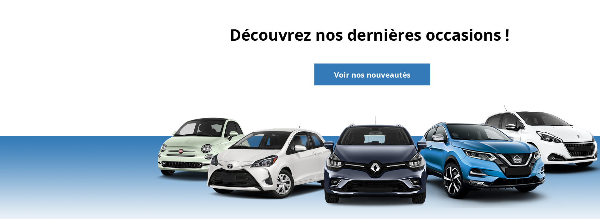 Automobile Occasion Achat Vente Automobiles Doccasion >> Automobile Occasion Achat Vente Automobiles D Occasion Garanties