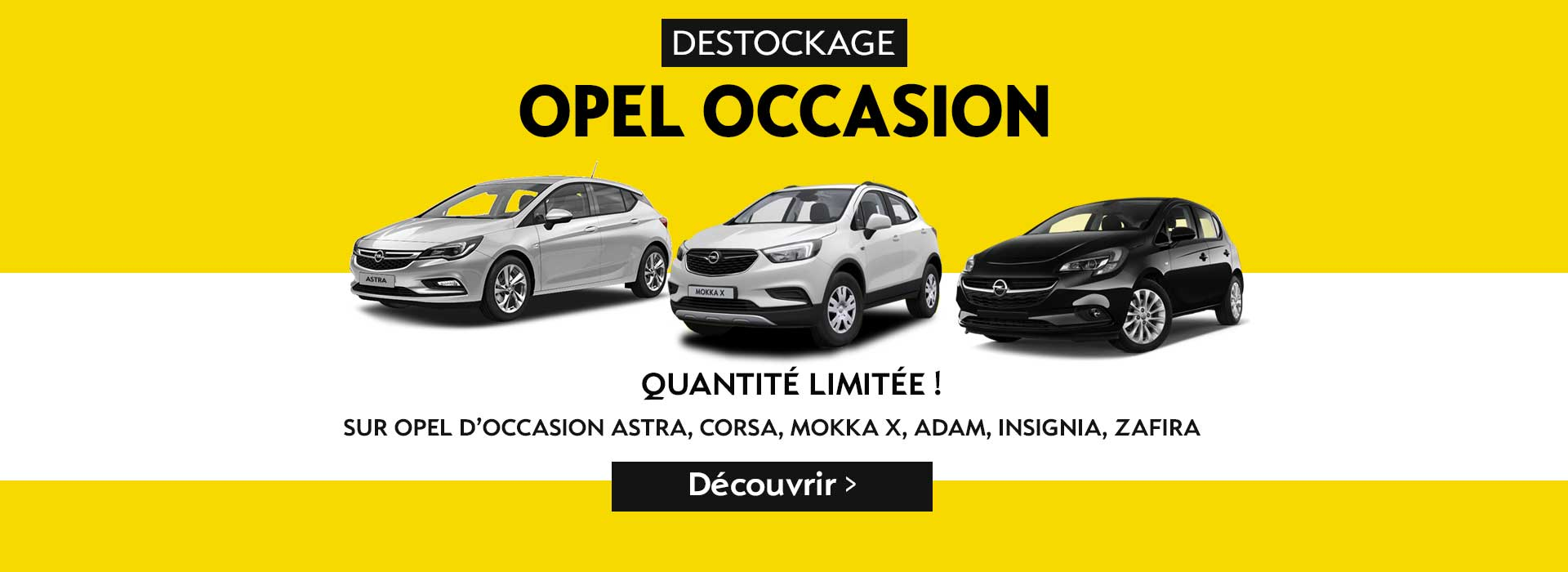 opel belfort vente voiture neuve vehicule occasion. Black Bedroom Furniture Sets. Home Design Ideas