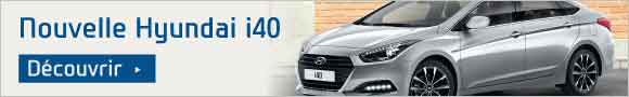 hyundai strasbourg vente voiture neuve vehicule occasion. Black Bedroom Furniture Sets. Home Design Ideas