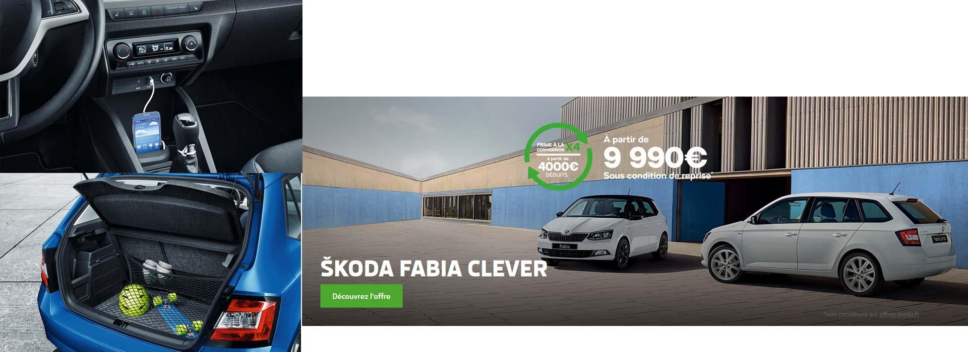 skoda chartres votre concessionnaire voitures neuves et. Black Bedroom Furniture Sets. Home Design Ideas