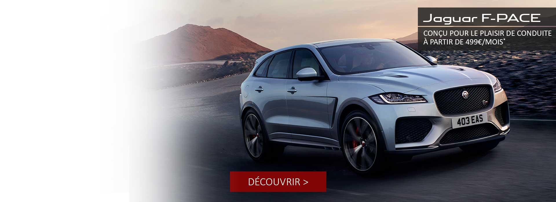 jaguar strasbourg vente voiture neuve vehicule occasion. Black Bedroom Furniture Sets. Home Design Ideas