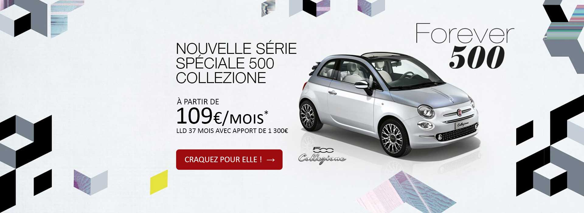 fiat dijon vente voiture neuve vehicule occasion. Black Bedroom Furniture Sets. Home Design Ideas
