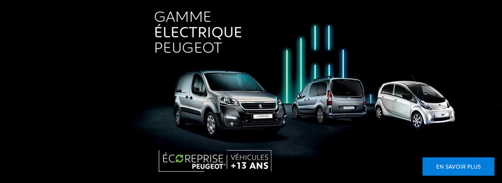 peugeot reims vente de voiture neuve et v hicule d 39 occasion. Black Bedroom Furniture Sets. Home Design Ideas