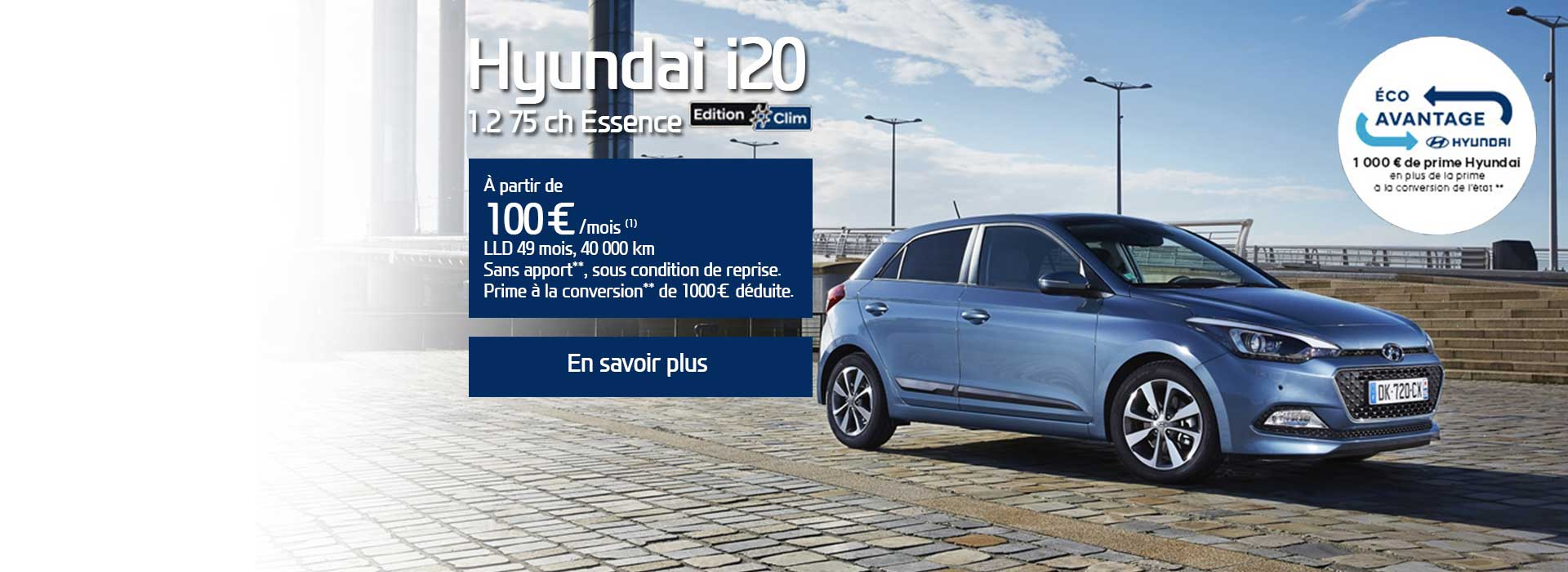 hyundai strasbourg vente voiture neuve vehicule occasion. Black Bedroom Furniture Sets. Home Design Ideas