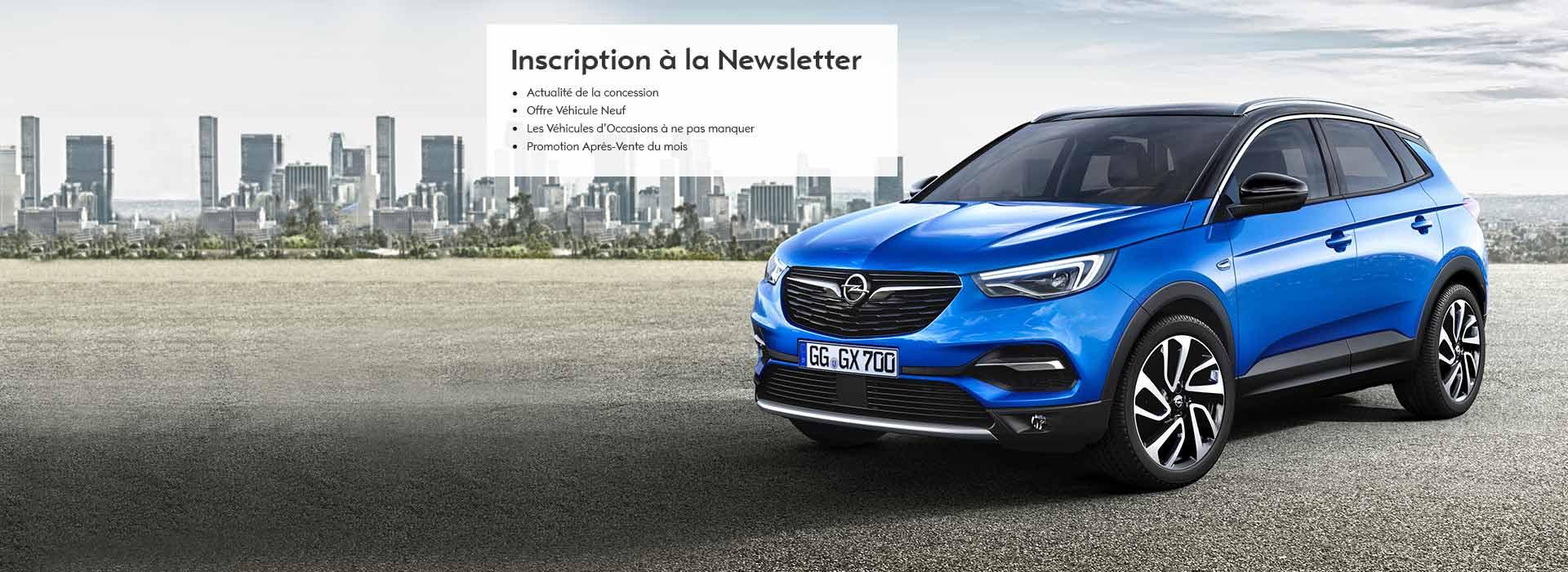Opel annemasse concessionnaire garage haute savoie 74 - Garage opel haute savoie ...