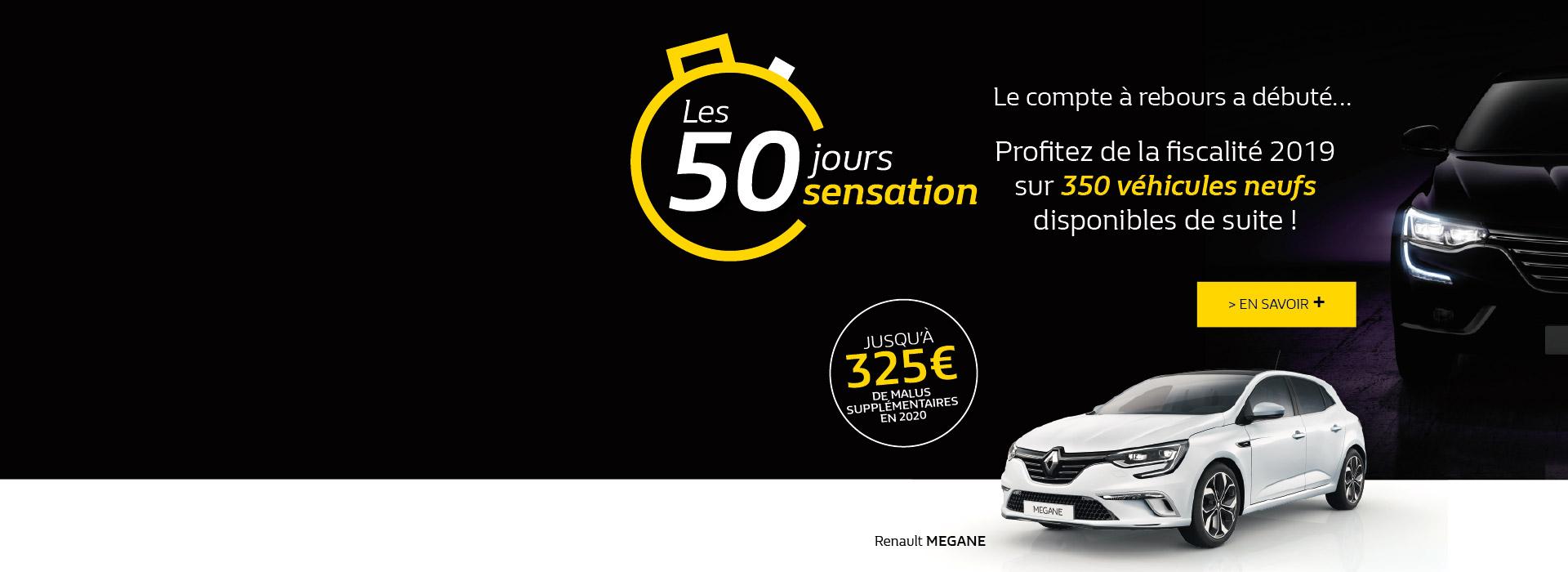 Garage Renault 77