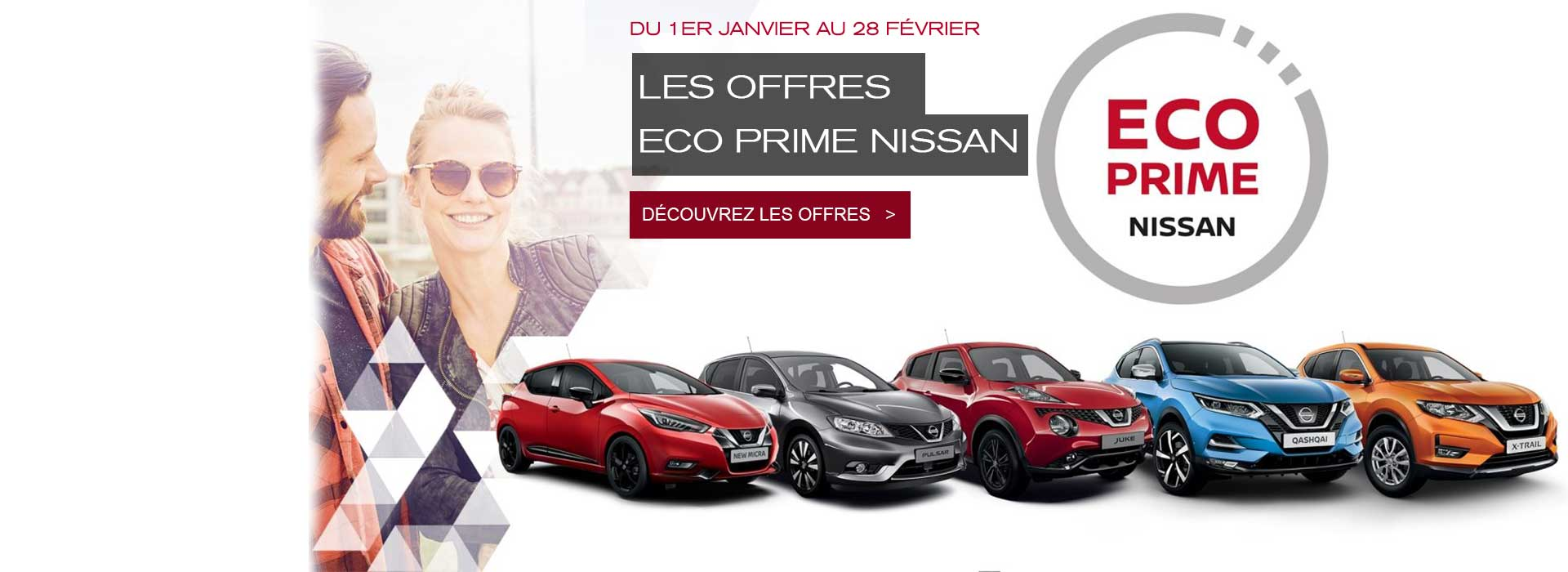 nissan dijon vente voiture neuve vehicule occasion. Black Bedroom Furniture Sets. Home Design Ideas