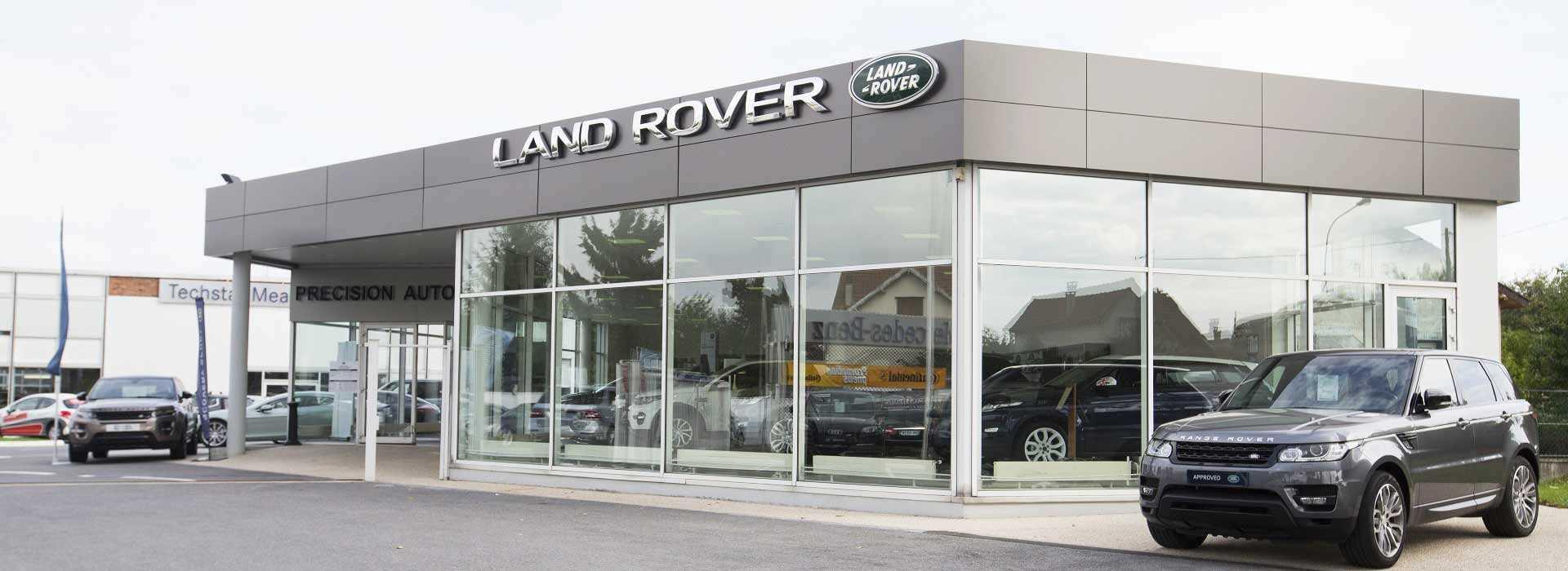 land rover meaux concessionnaire garage seine et marne 77. Black Bedroom Furniture Sets. Home Design Ideas