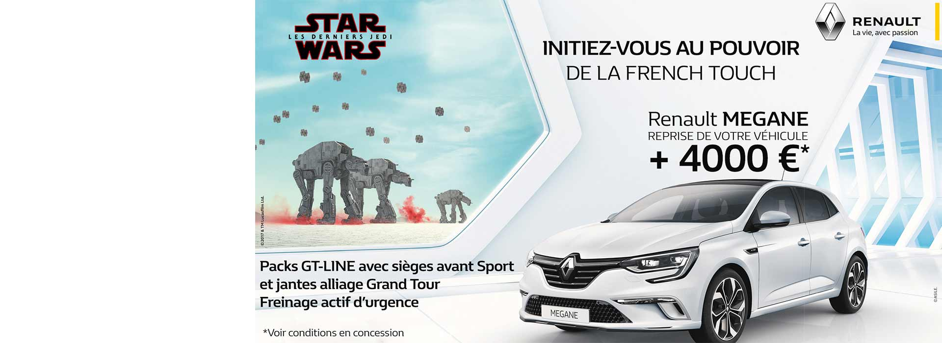 Renault pertuis concessionnaire garage vaucluse 84 for Garage ford vaucluse